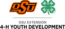 Oklahoma State University Extension